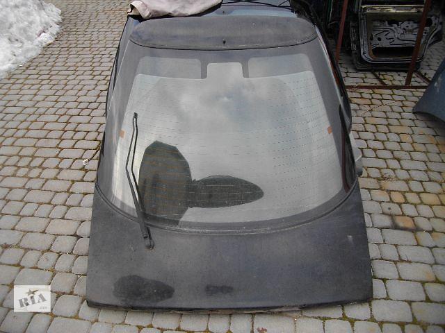 купить бу Б/у крышка багажника для легкового авто Ford Probe 1995 в Львове
