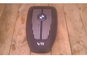 б/у Крышки мотора BMW X5