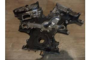 б/у Крышки мотора Lexus ES