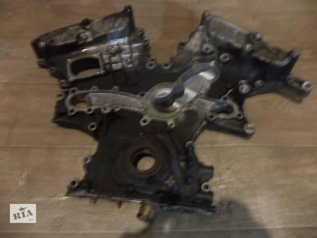 продам Б/у крышка привода грм 11310-31020 для  2GRFE седана Lexus ES 350 2007г бу в Николаеве