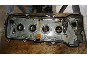 б/у Крышки клапанные Nissan Almera Classic