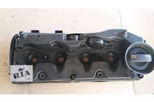 б/у Крышки клапанные Volkswagen Passat