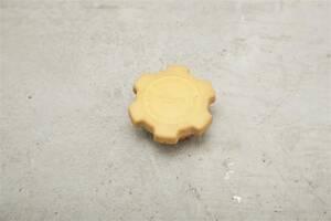 Б/у Крышка маслозаливной горловины на SUBARU Legacy Outback (B13) 03-06