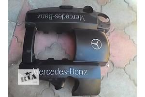 б/у Крышки мотора Mercedes E-Class