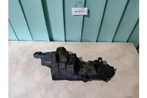 Б/у кришка мотора для Renault Kangoo logan mcv dokker 2010-2017
