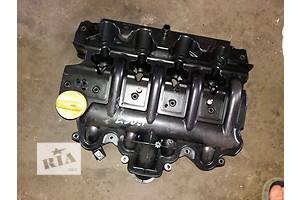 б/у Крышки мотора Renault Master груз.