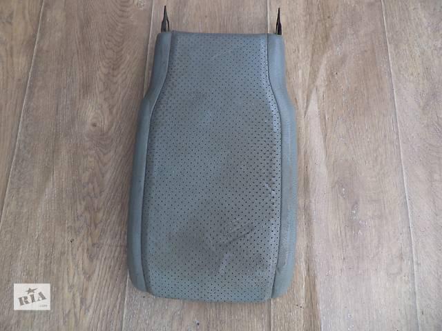бу Б/у крышка подлокотника A1409705731 для легкового авто Mercedes S 600 W140 1994г в Николаеве