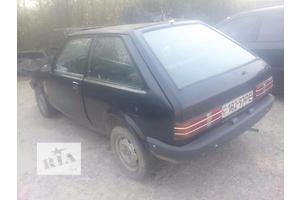 б/у Кузова автомобиля Mazda 323