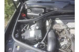 б/у Лонжероны Mercedes GL-Class