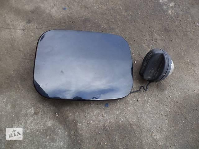 продам Б/у лючок бензобака 77350-AC021 и крышка бензобака 77300-06040 для седана Toyota Avalon 2006, 2007,  бу в Николаеве