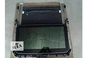 б/у Люки Toyota Land Cruiser 200