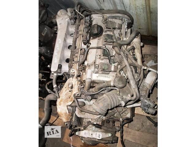 Б/у Механическая КПП 5-ст на Ауди А4 1,8Т GDT Audi A4 1.8T 120kWt 2004- объявление о продаже  в Рожище