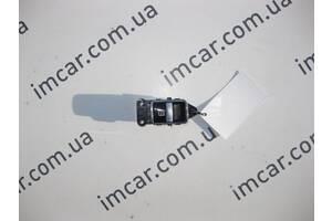 Б/У Mercedes Кнопка стеклоподъёмника пассажира серебристая  S-Class W221 рестайл A2218704579 7J22