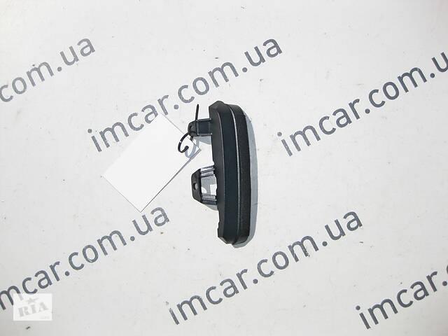 купить бу Б/У Mercedes Левый пластиковый держатель экрана S-Class  coupe C217 A2176801707 в Николаеве