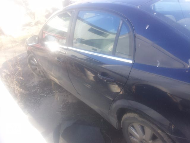 продам Б/у Молдинг двери Opel Vectra C 2002 - 2009 1.6 1.8 1.9 d 2.0 2.0 d 2.2 2.2 d 3.2 Идеал!!! Гарантия! бу в Львове