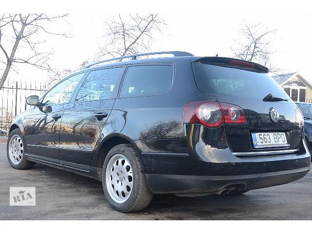 продам Б/у Молдинг двери Volkswagen Passat B6 2005-2010 1.4 1.6 1.8 1.9d 2.0 2.0d 3.2 ИДЕАЛ ГАРАНТИЯ!!! бу в Львове