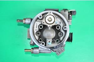 б/у Моноинжекторы Lancia Y10
