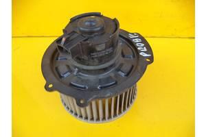 Б/у моторчик печки для Ford Probe 1988-1997