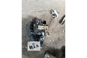 б/у Моторчики печки Audi 80