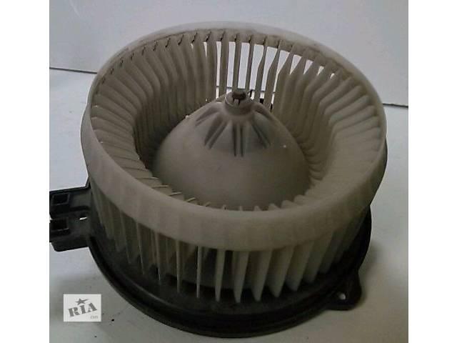продам Б/у моторчик печки для седана Lexus GS 300 1999г бу в Николаеве