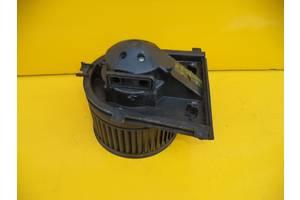 б/у Моторчики печки Volkswagen Bora