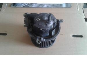 Б/у моторчик печки для Volkswagen LT 1996, 2006