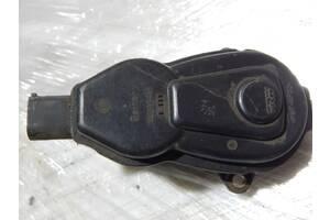 Б/У Моторчик стояночного тормоза AUDI A4 A5 Q5 8K0998281