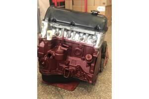 Б/у моторы для ВАЗ 2101/21011/2105/2103/2106 (2000-2006)
