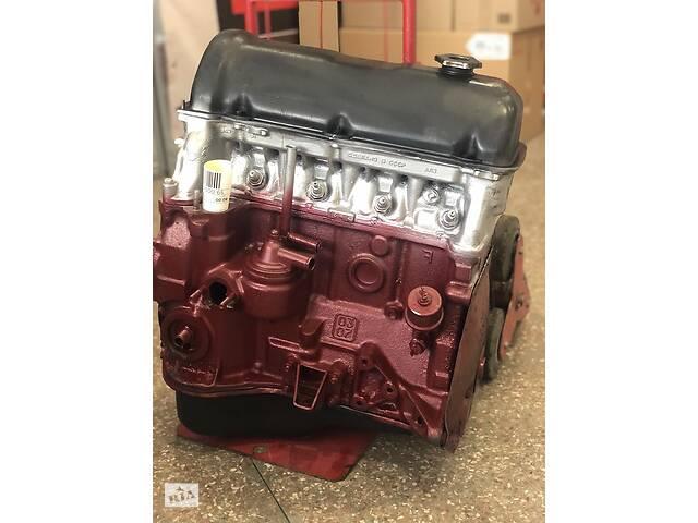 продам Б/у моторы для ВАЗ 2101/21011/2105/2103/2106 (2000-2006) бу в Харькове
