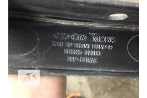 б/у Накладки бампера Kia Sportage