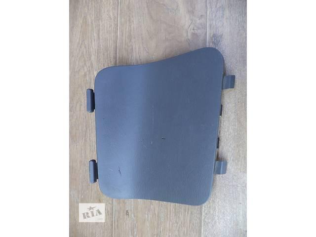 продам Б/у накладка карты багажного отсека 64766-60060-B0 для кроссовера Lexus GX 470 2002-2009г бу в Николаеве