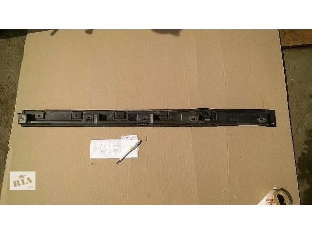 продам Б/у накладка порога  нижняя 75854-33010для седана Lexus ES 350 2007г бу в Николаеве
