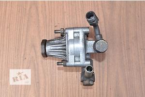 б/у Насосы гидроусилителя руля Lancia Dedra