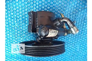 б/в Насоси гідропідсилювача керма Lancia Y