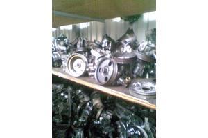 б/у Насосы гидроусилителя руля Peugeot Boxer груз.