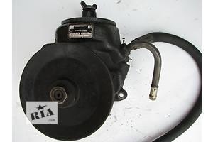 б/у Насосы гидроусилителя руля Mercedes 240