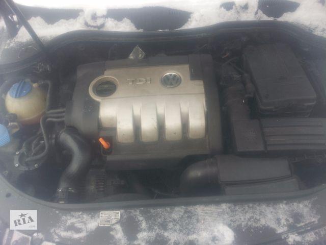 продам Б/у Насос гидроусилителя руля Volkswagen Passat B6 2005-2010 1.4 1.6 1.8 1.9 d 2.0 2.0 d 3.2 ИДЕАЛ ГАРАНТИЯ!!! бу в Львове