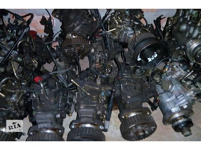 продам Б/у насос топливный для легкового авто Ford Orion бу в Луцке
