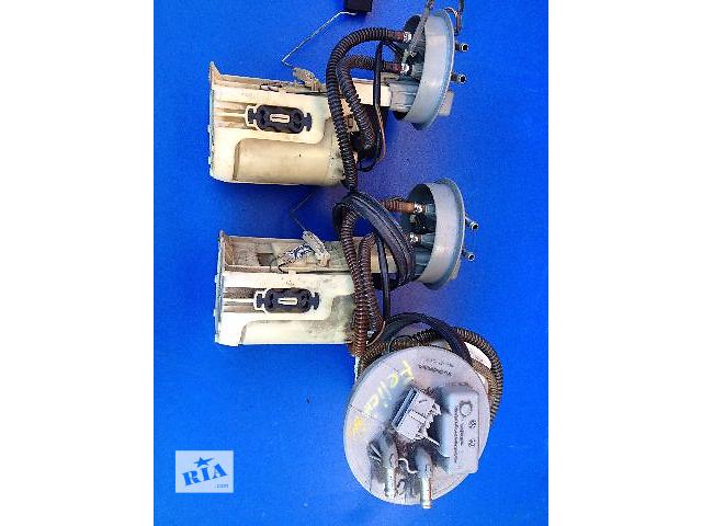 бу Б/у насос топливный для легкового авто Skoda Felicia 1.3, 1.6 (6U0919051E) в Луцке
