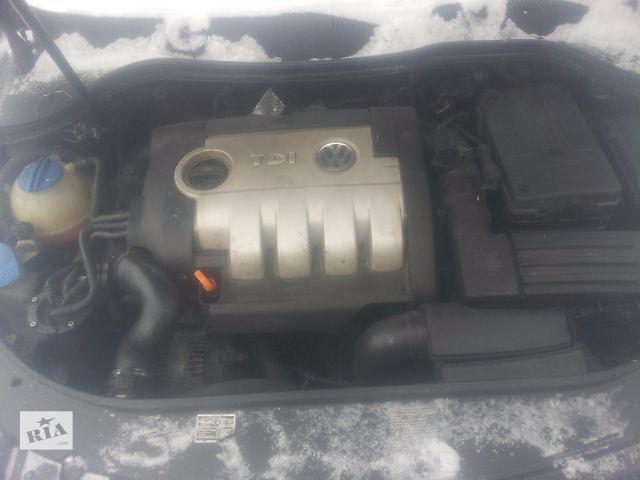 бу Б/у Насос топливный Volkswagen Passat B6 2005-2010 1.4 1.6 1.8 1.9d 2.0 2.0d 3.2 ИДЕАЛ ГАРАНТИЯ!!! в Львове