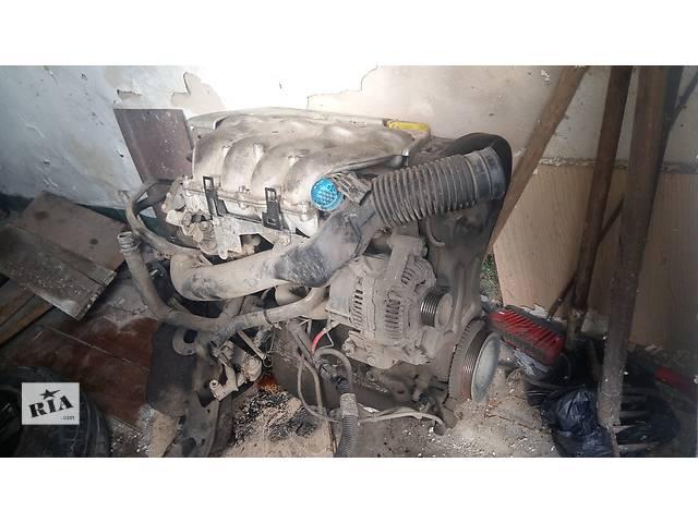 бу Б/у натяжной механизм генератора для легкового авто Opel Tigra в Ровно