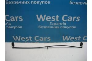 Б/У Форсунка омывателя лобового стекла (комплект) Octavia A5 2004 - 2009 1Z0955667J. Лучшая цена!