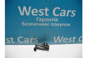 Б/У Pajero Wagon Клапан электромагнитный (соленоид турбины) 3.0B. Вперед за покупками!