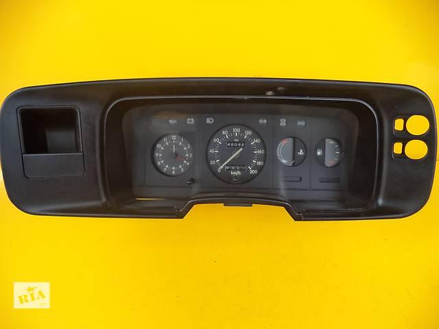Б/у панель приборов/спидометр/тахограф/топограф для легкового авто Ford Escort- объявление о продаже  в Луцке