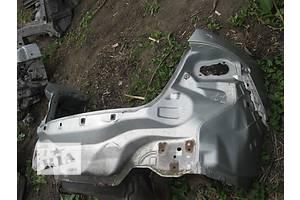 б/у Панели задние Mazda 6