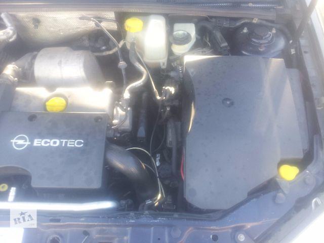 продам Б/у Патрубок охлаждения Opel Vectra C 2002 - 2009 1.6 1.8 1.9d 2.0 2.0d 2.2 2.2d 3.2 Идеал!!! Гарантия!!! бу в Львове