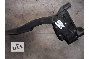 б/у Педали газа Opel Astra Classic
