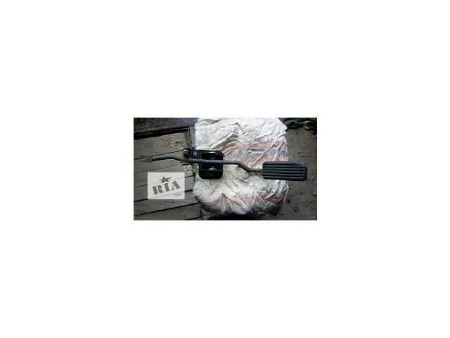 купить бу Б/у педаль газа для седана Daewoo Lanos в Краснограде