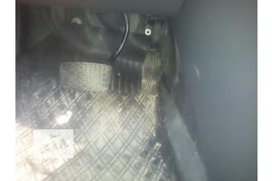 б/у Педали газа Opel Vectra C