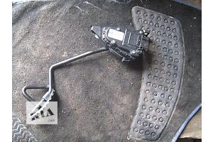 б/в педалі газу Citroen Jumper